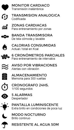 ficha_pr_cardio
