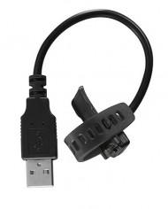 SF002-charge-web_0d09de52-2f34-460c-b73c-87302d758b6e