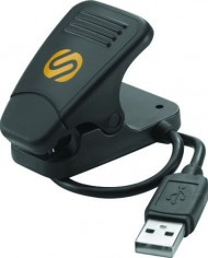 soleus-clip_25030295-faef-4cd6-8a03-901be14a7011
